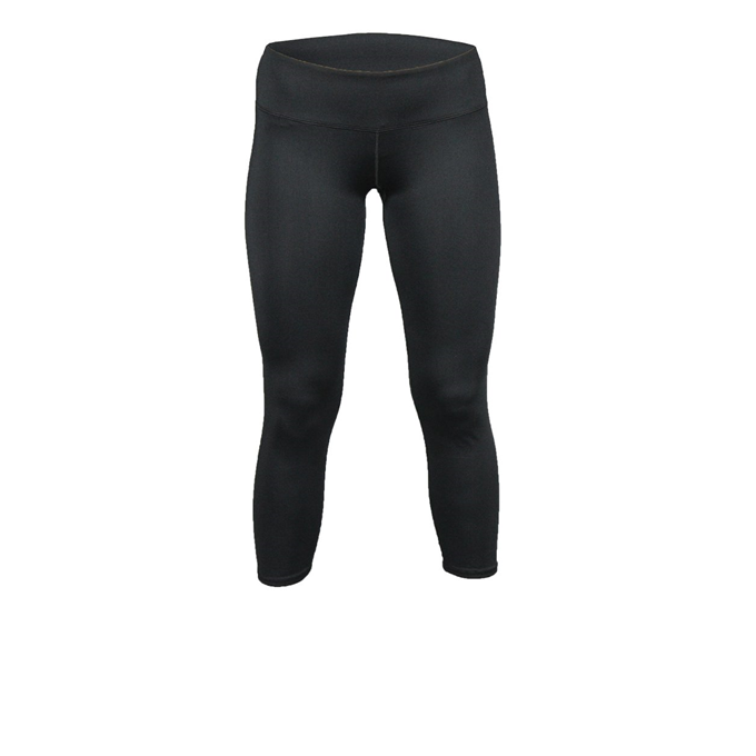 Women's Tight