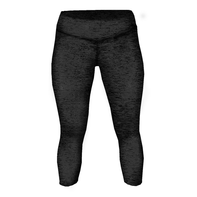 Blend Women's Tight
