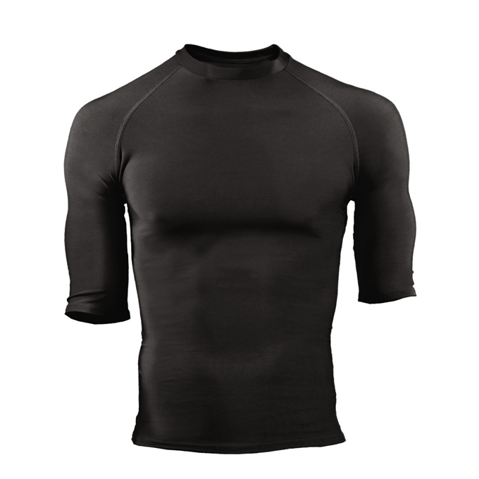 Pro-Compression 1/2 Sleeve Crew