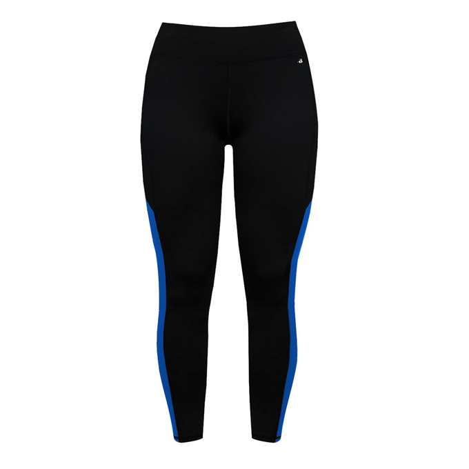 Panel Women's Tight