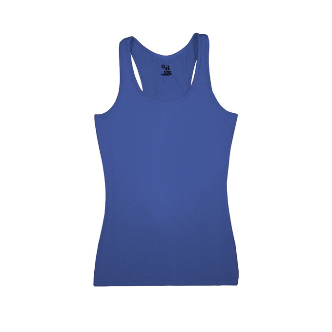 Pro-Compression Women's Racerback