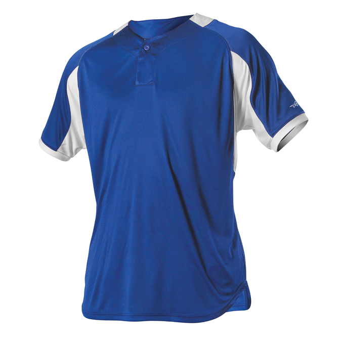 Adult Baseball Jersey