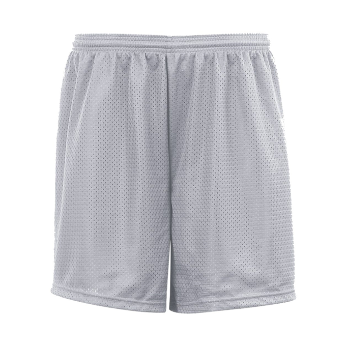 C2 Youth Mesh 6 Inch Short