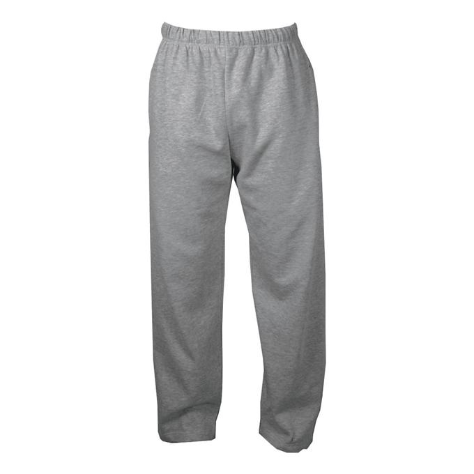 C2 Fleece Youth Pant