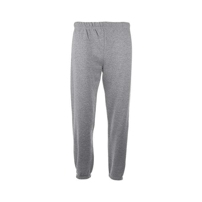 C2 Fleece Youth Elastic Bottom Pant