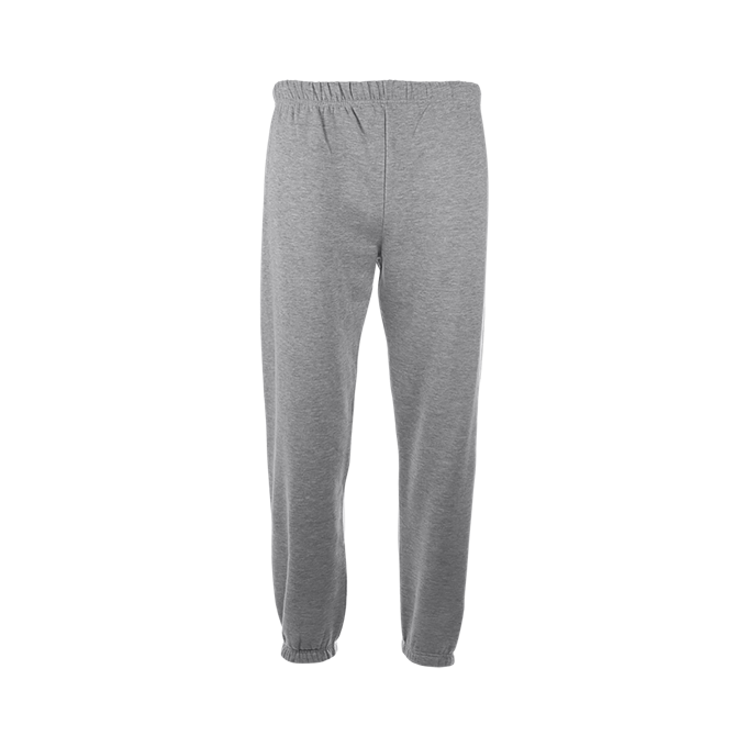 C2 Fleece Youth Elastic Bottom Pant