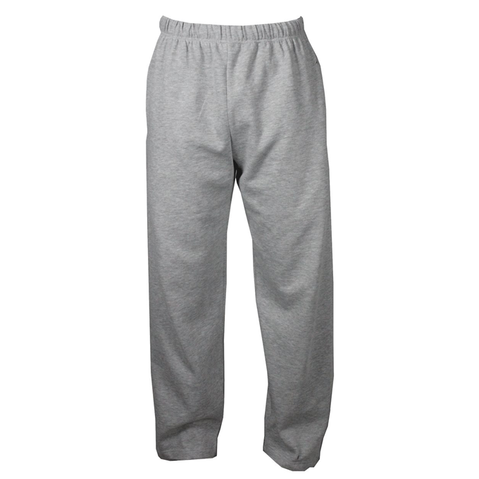 C2 Fleece Pant