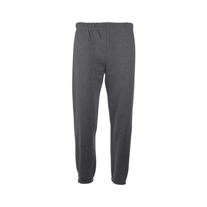 C2 Fleece Elastic Bottom Pant