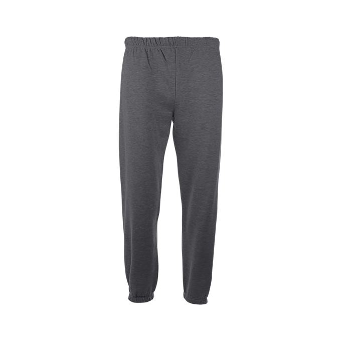 C2 Fleece Elastic Bottom Pant