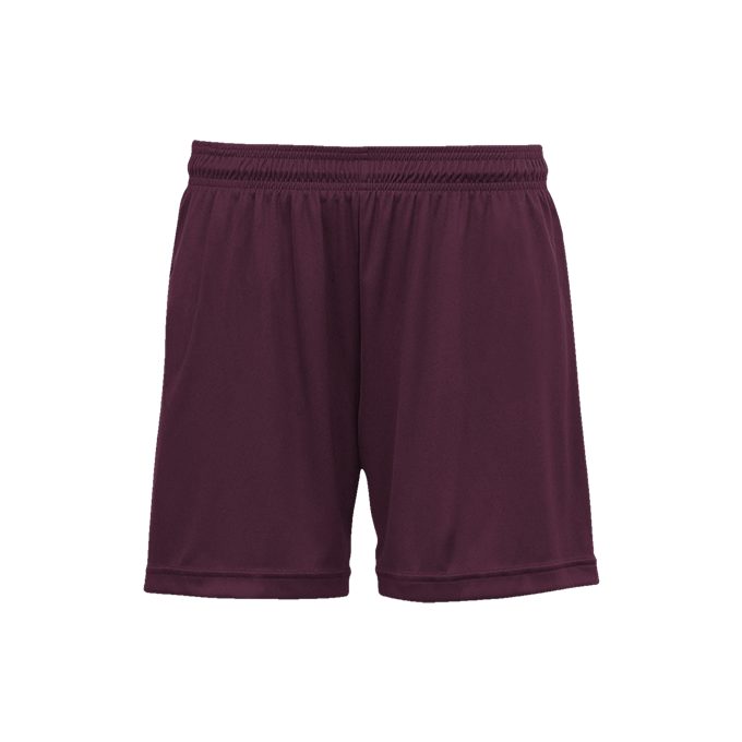 C2 Performance Ladies' Short