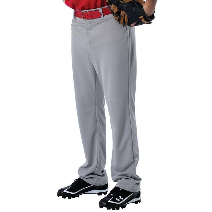 Adult Baseball Pant