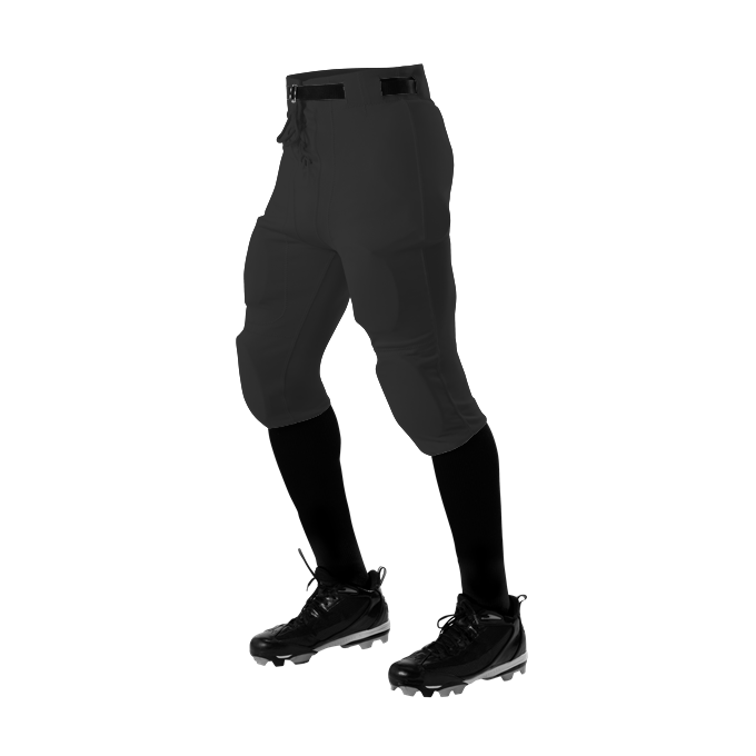 Adult Practice Football Pant