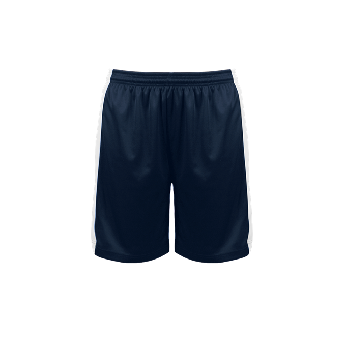 Court Rev. Women's' Short