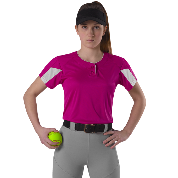 Striker Women's Placket
