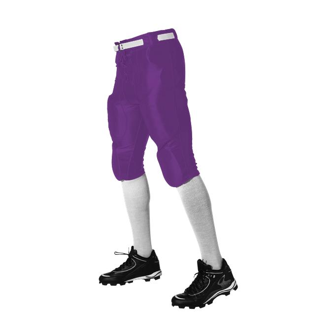Adult Football Pant
