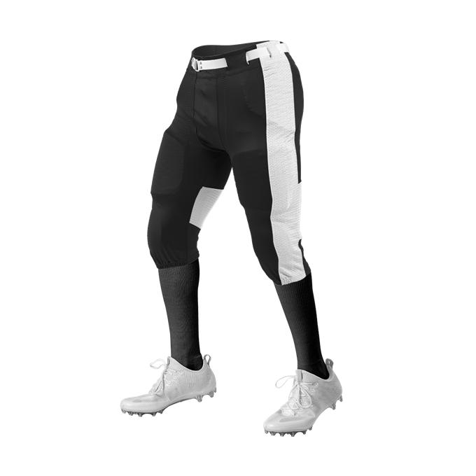 Adult Press Football Pants