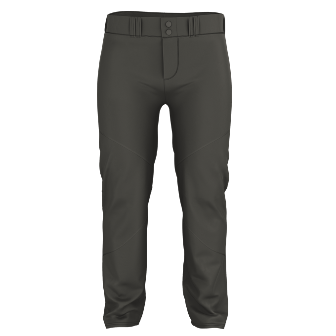 Youth Crush Premier Baseball Pant