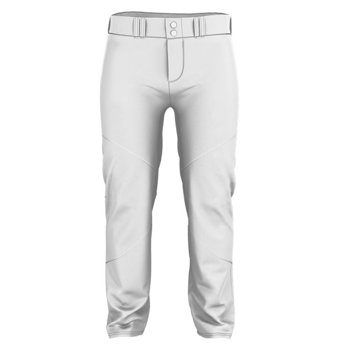 Adult Crush Premier Baseball Pant