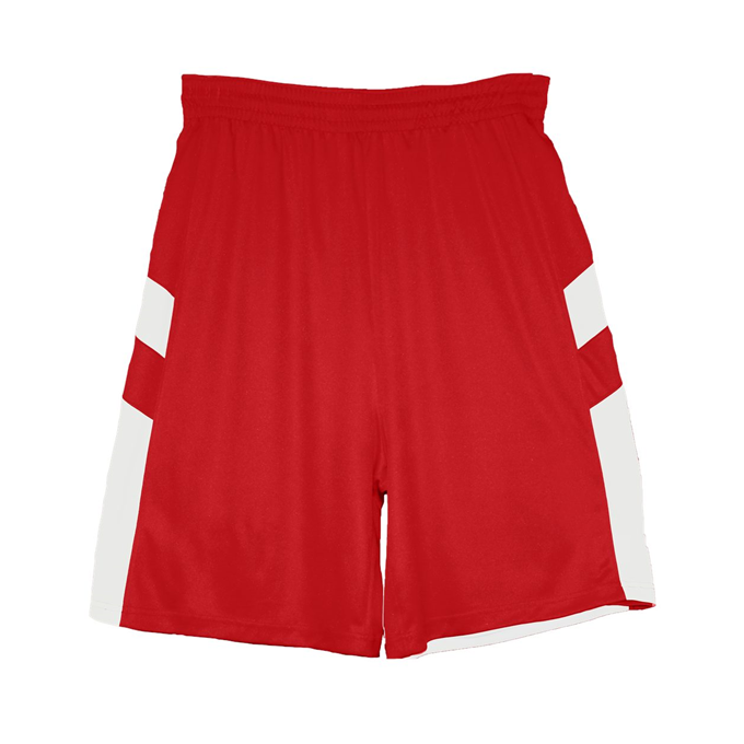 B-Pivot Rev. Short