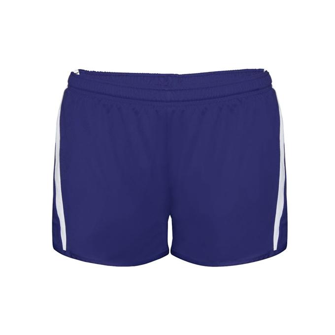 Stride Women's Short