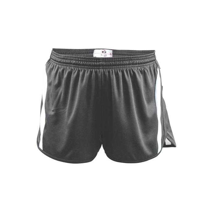 Aero Women's Short