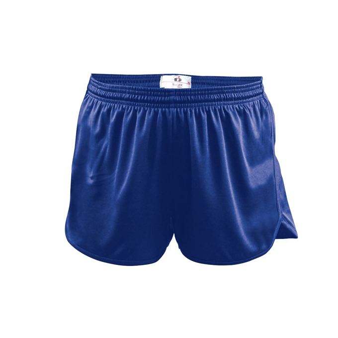 B-Core Women's Track Short