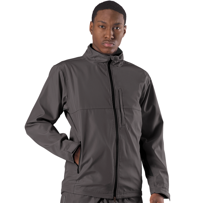 RainResist Jacket