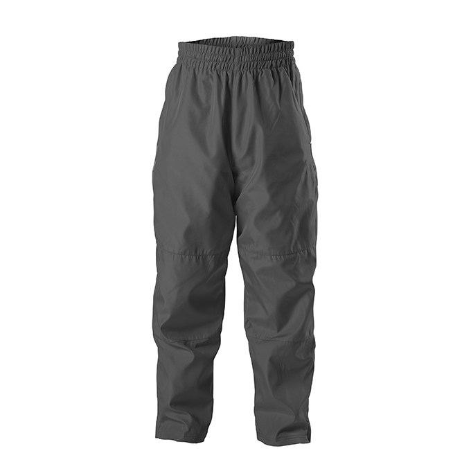 RainResist Youth Pant