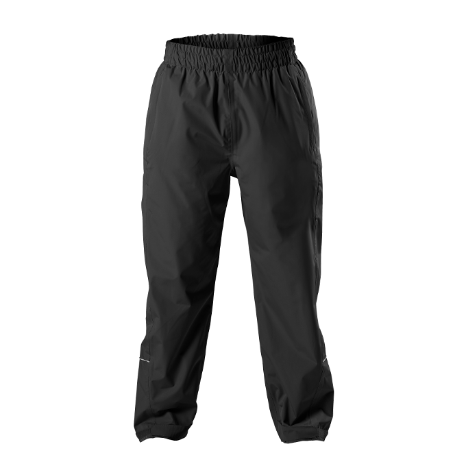 RainBlock Waterproof Pant