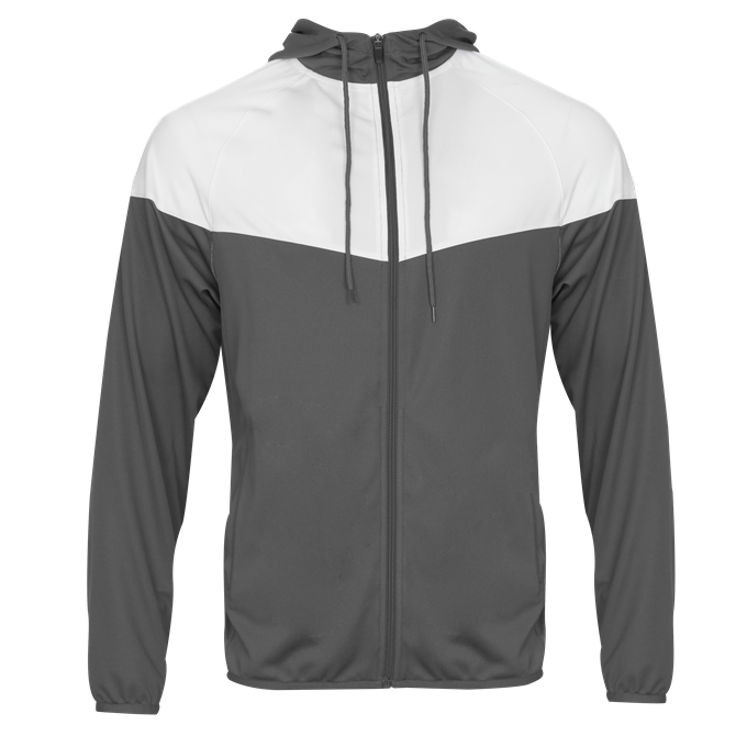 Sprint Outer-Core Youth Jacket