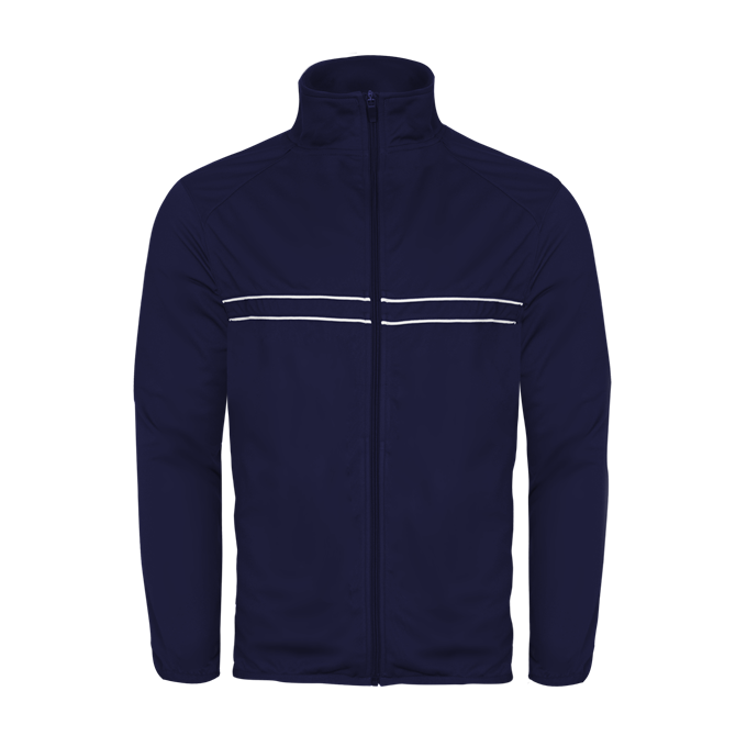 Wired Outer-Core Youth Jacket