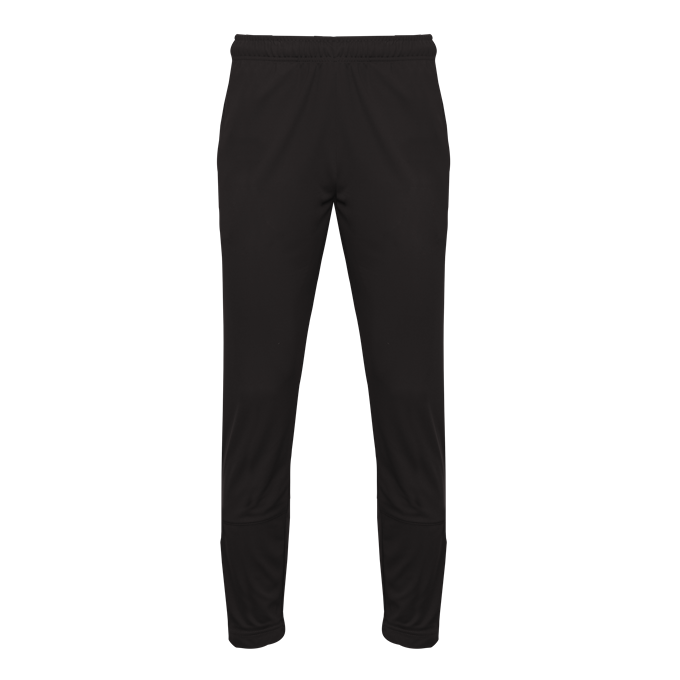Outer-Core Youth Pant
