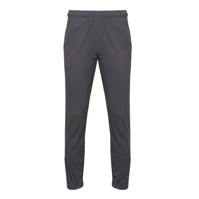 Outer-Core Pant