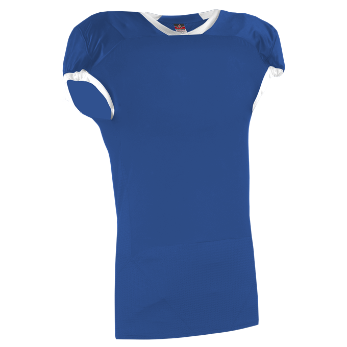 Youth Recruit Game Jersey