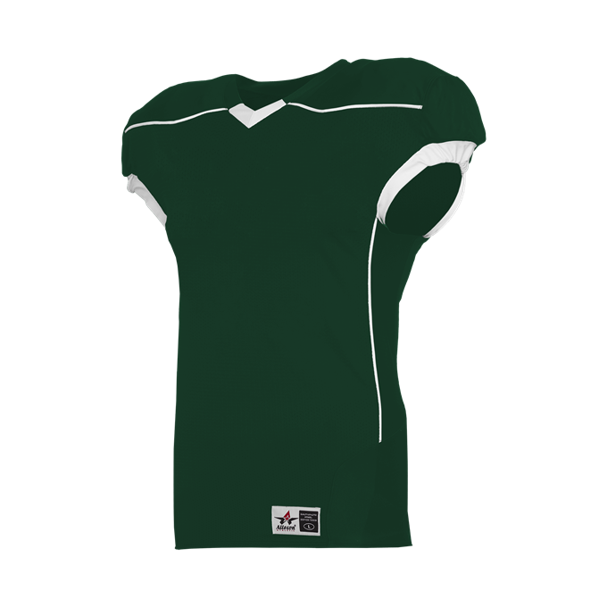 Youth Speed Game Jersey