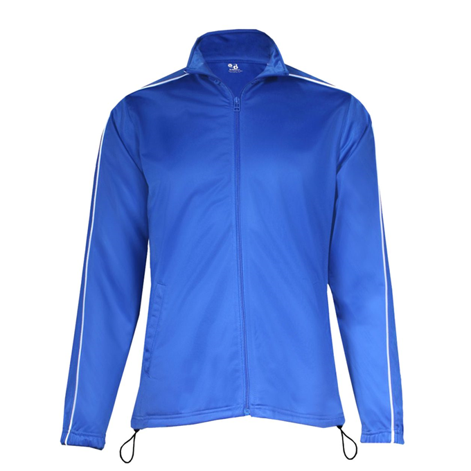 Razor Women's Jacket