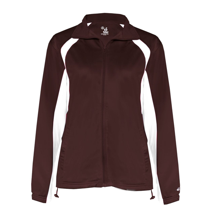 Hook Women's Jacket