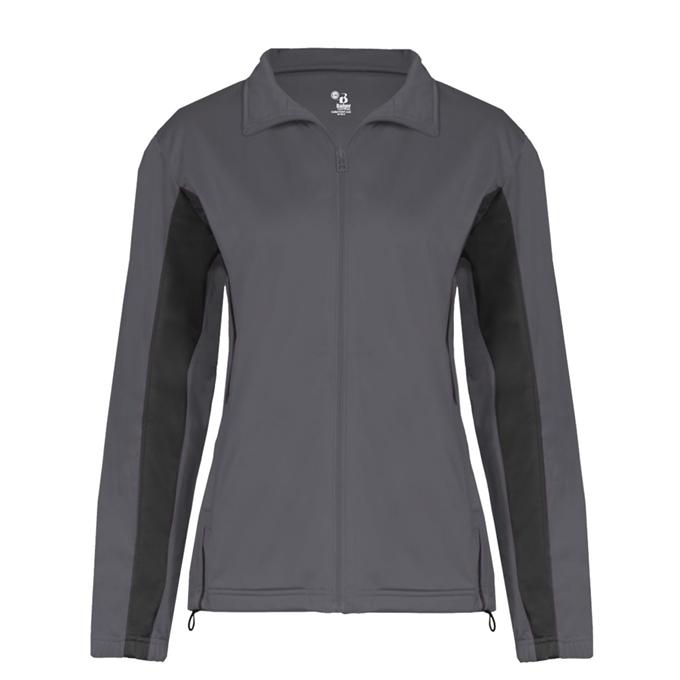 Drive Women's Jacket
