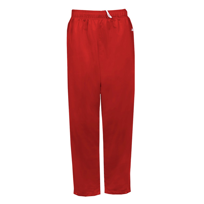 Brushed Tricot Women's Pant