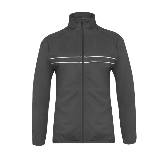 Wired Outer-Core Women's Jacket