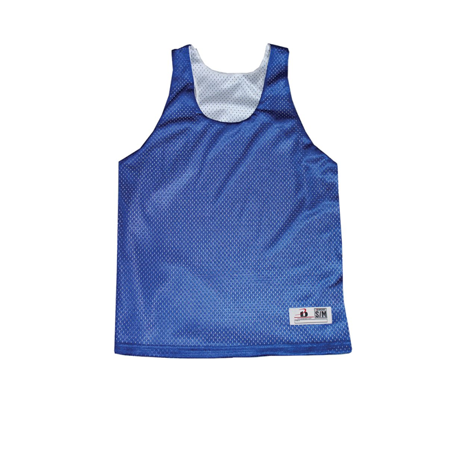 LAX Rev. Racerback Ladies' Jer