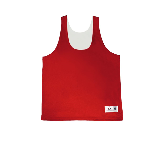 B-Core LAX Rev. Racerback Women's Jersey