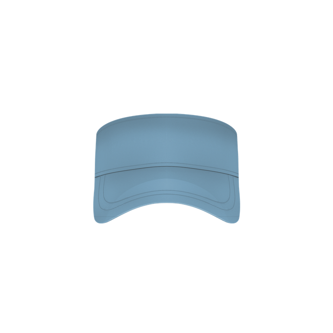 Adult Fastpitch Visor