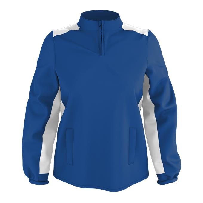Womens Multi Sport Jacket