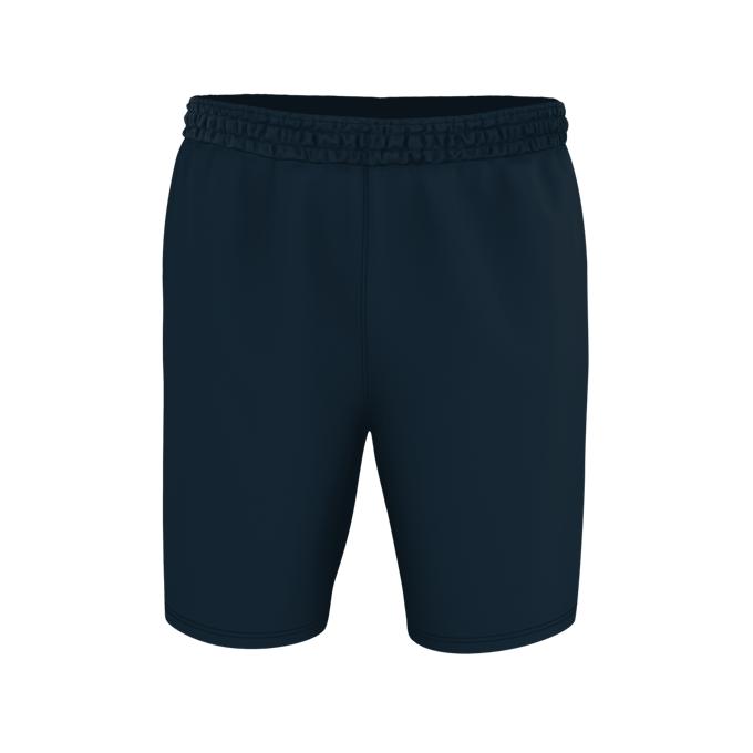 Adult Lacrosse Short