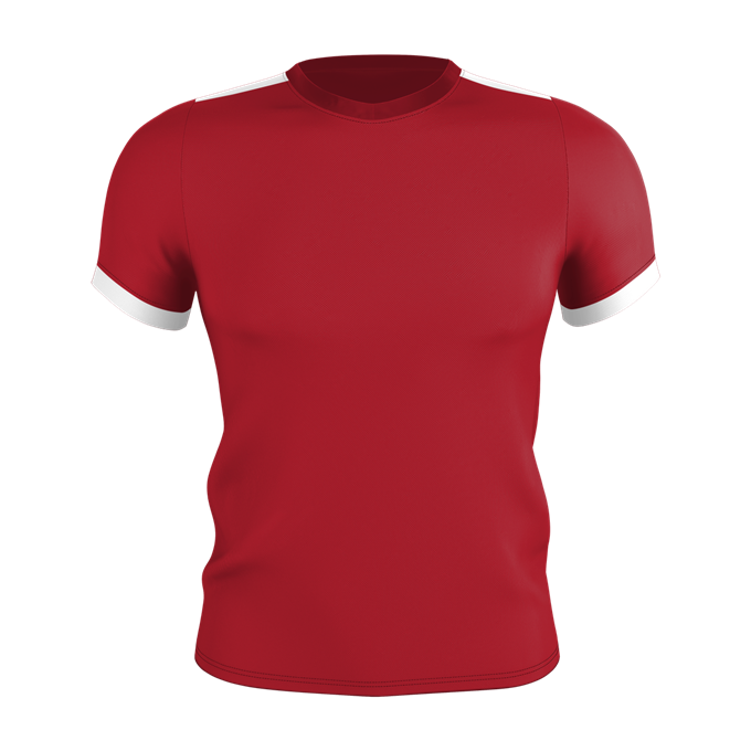 Adult Header Soccer Jersey