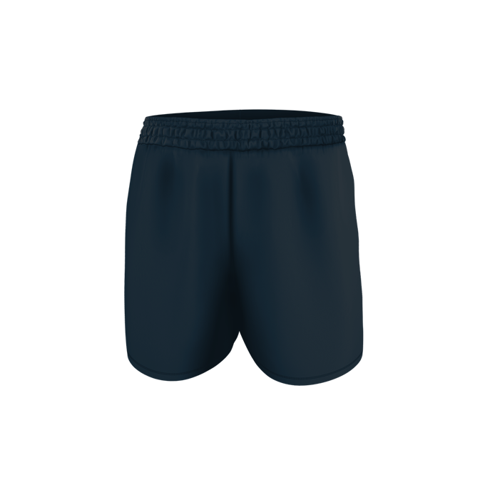 Adult Striker Soccer Short