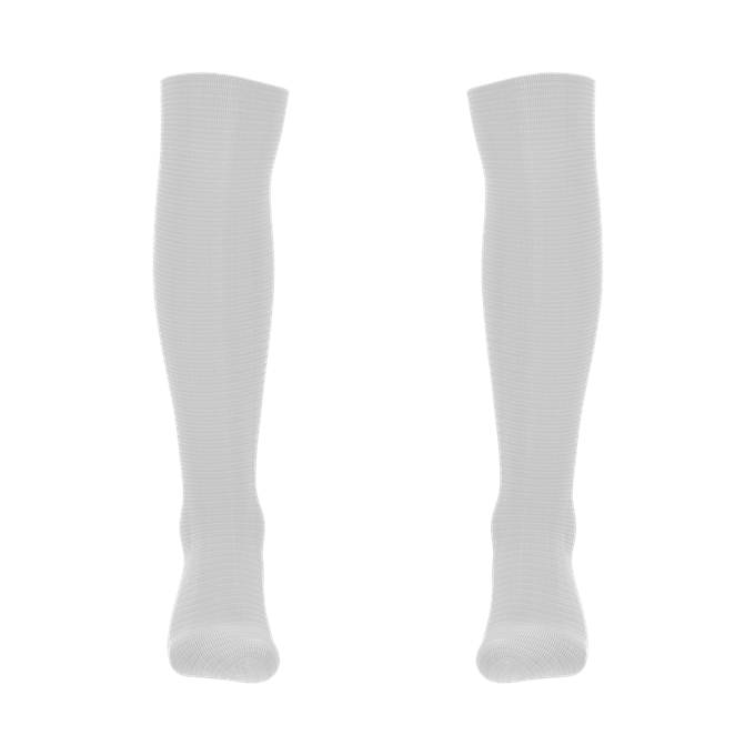 Youth Soccer Sock