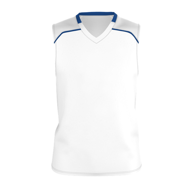 Youth Basketball Jersey