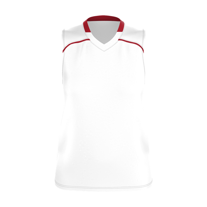 Womens Basketball Jersey